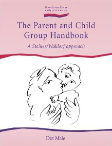 The Parent and Child Handbook